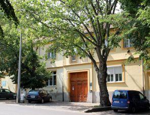 Veva Apartman Eger szálláshely
