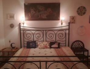 Violetta Apartman szálláshely
