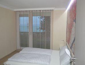 Vizparti Granada Apartman szálláshely
