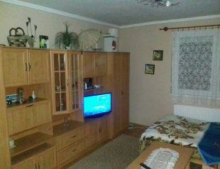 Szandra Apartman