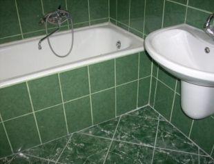Zsuzsanna Apartman vízközelben