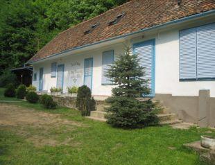 Óbánya Turistaház profil képe - Óbánya
