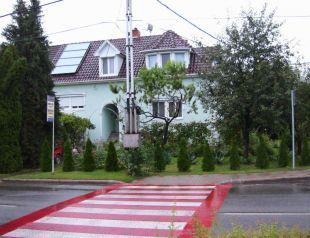 Ónodi Ház profil képe - Tiszaújváros