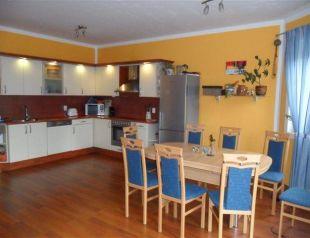 Abigél Apartman profil képe - Balatonlelle