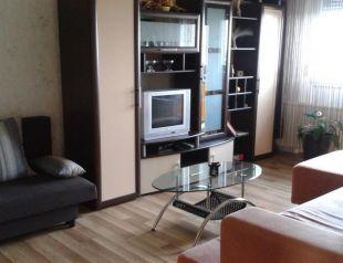 Adri Apartman profil képe - Hajdúszoboszló