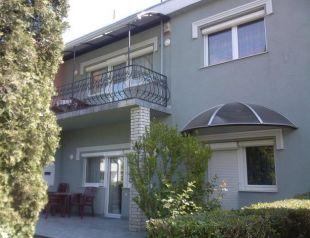 Apartman Sarlós profil képe - Bükfürdő