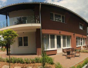BBB Apartmanház profil képe - Balatonboglár