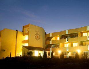 Belenus Thermalhotel***superior profil képe - Zalakaros