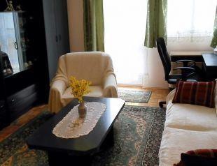 Csendélet üdülő profil képe - Hajdúszoboszló