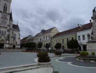 Dóra Vendégház profil képe - Kőszeg