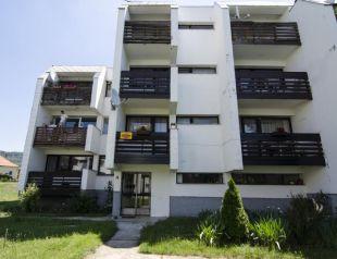 Edit Apartman profil képe - Sümeg