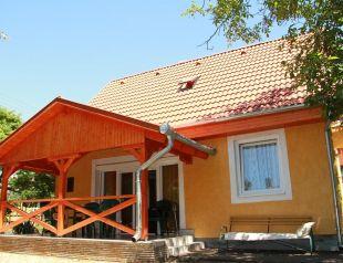 Edit Nyaraló profil képe - Fonyód