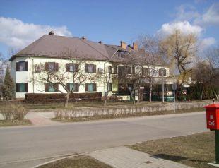 Füzes Panzió profil képe - Tiszafüred