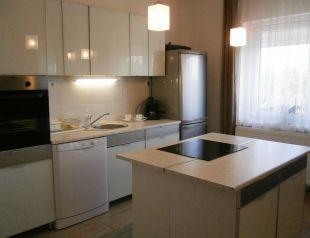 Favourite Apartman II. profil képe - Eger