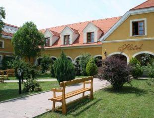 Gastland M0 Hotel, Étterem és Konferenciaközpont profil képe - Szigetszentmiklós