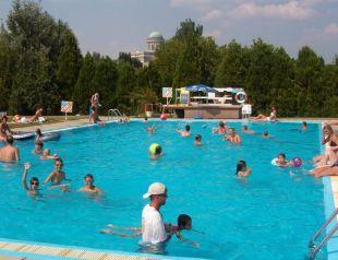Gran Camping Panzió És Ifjúsági Szállás profil képe - Esztergom