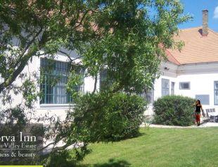 Green Valley Estate Porva Inn profil képe - Porva