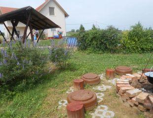 Gyöngy-ház profil képe - Balatonboglár-Szőlősgyörök