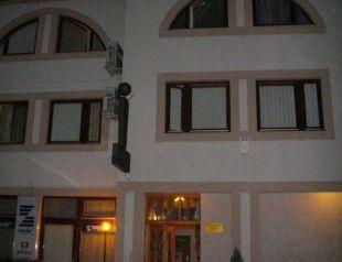 Hotel Kovács***superior profil képe - Vásárosnamény