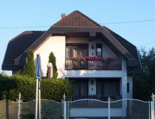 Ildikó Ház profil képe - Siófok