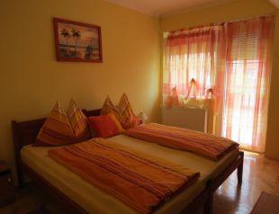 Jázmin Apartman profil képe - Harkány