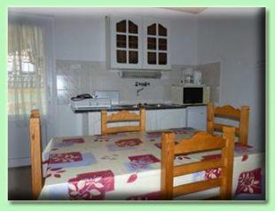Juti Apartman profil képe - Vonyarcvashegy
