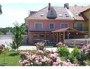Kaszás ház profil képe - Hajdúszoboszló