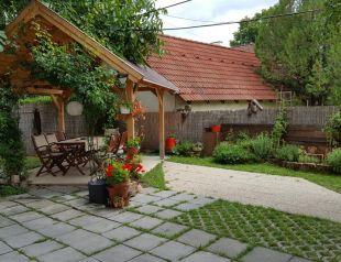 Levandium Apartman profil képe - Miskolc