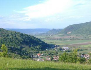 Lilaakác Vendégház profil képe - Perkupa