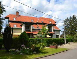 Natura Panzió profil képe - Szilvásvárad