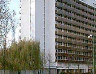 Neptun Apartman-600 profil képe - Balatonföldvár