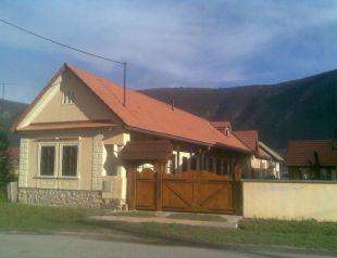 Nosztalgia Vendégház profil képe - Slavec