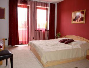 Pannonhalmi Vendégház profil képe - Pannonhalma