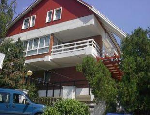 Panoráma Vendégház profil képe - Miskolctapolca
