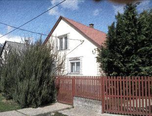 Petra Vendégház profil képe - Erdőhorváti