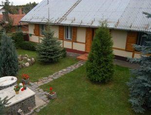 Vár-Lak Vendégház profil képe - Salgótarján-Salgóbánya