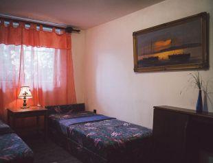 Violetta Apartman profil képe - Balatonfüred