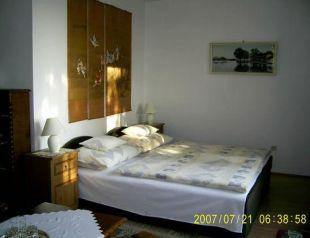 Zsuzsa Vendégszobák B&B profil képe - Fertőrákos
