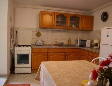 Ankli Apartmanház profil képe - Eger
