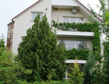 Apartman Donau profil képe - Tát