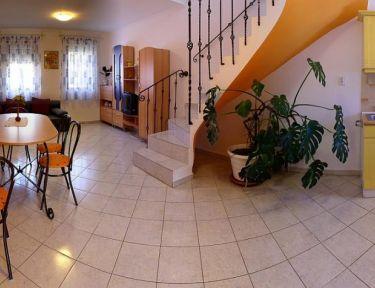 Apartmancentrum profil képe - Gyula