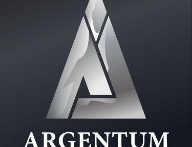 Argentum Apartman profil képe - Győr