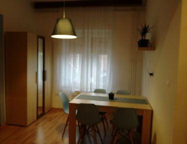 Barbara Apartmanház profil képe - Miskolc