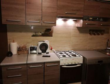 Belián Apartman profil képe - Balatonlelle