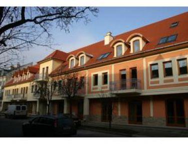 Belváros Apartman 2 profil képe - Eger