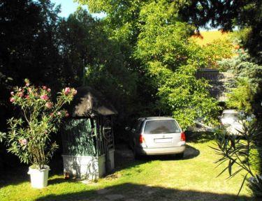 Ciprus Apartman profil képe - Hévíz
