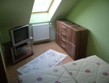 Fürjes Apartman profil képe - Hajdúszoboszló