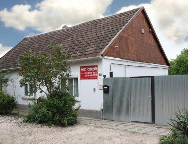 Gerle Vendégház profil képe - Szeged
