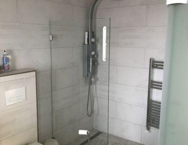 Győri Apartman profil képe - Demjén