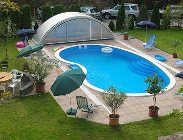 Hotel Manzard Panzio profil képe - Budapest